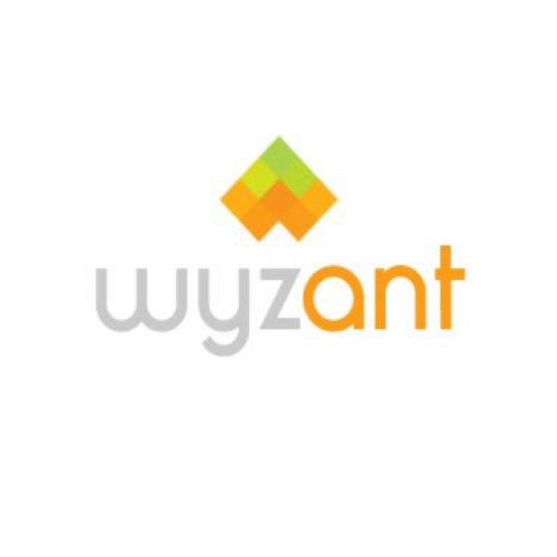 wyzant-logo-2016